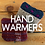 Thumbnail: Hand Warmers - Over 10