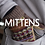 Thumbnail: Mittens