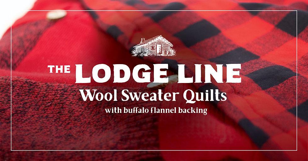 Lodge Line Banner.jpg