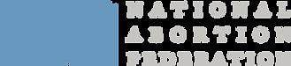 naf-logo2x.png