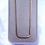 Thumbnail: Vintage 9ct Gold Snake Chain
