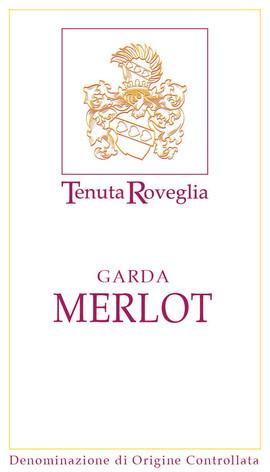 Etichetta-Garda-Merlot.jpg