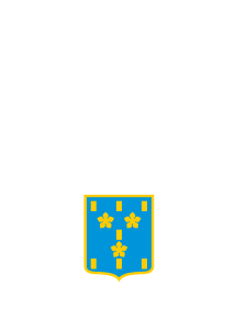 logo-institution.png