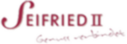 logo Seifried II