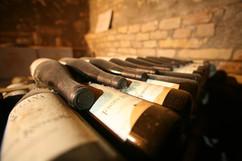 Vecchie+bottiglie+Lugana+HD.jpg