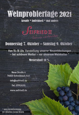 Weinmesse2021.jpg