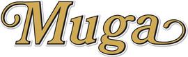 Logo-Muga.jpg