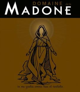 MADONE-V.4-Moutarde_Plan-de-travail-1-76