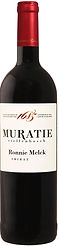 49793_Muratie Wine Estate_Ronnie Melck.j