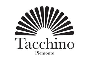 logo_tacchino.png