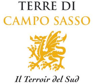 Logo-TCS.jpg