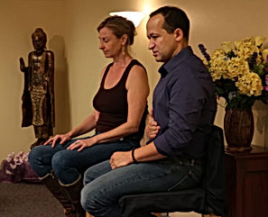 Colby-Wilk-healing-session-with-a-woman-