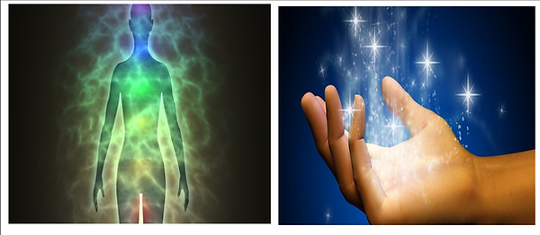 Healing Energy 2.png
