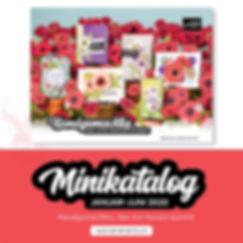 minikatalog2020.jpg
