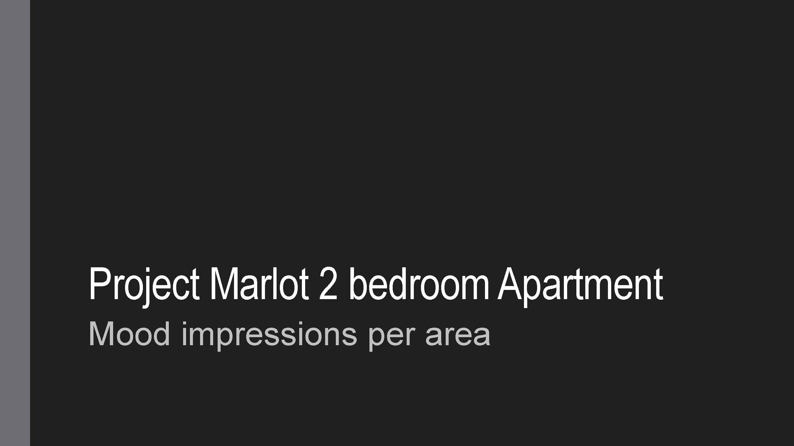 Project Marlot mood impressions v.2 jpg_Pagina_01