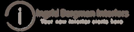 IngridBergmanInteriors_Logo_RGB880x210.p