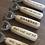 Thumbnail: Personalised Wooden Bottle Opener