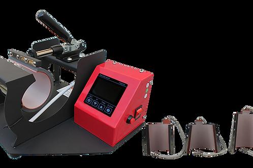 Heat Press Machine - Mug Press