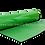 Thumbnail: Lt Green - PU Heat Transfer Vinyl