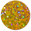 2-Holo-Gold (round).png