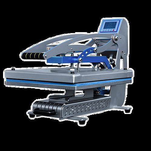 Heat Press Machine - Auto Open