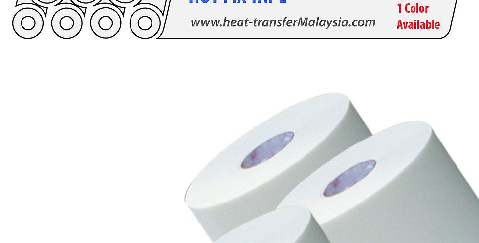 Transfer Film / Tape - 1 Roll