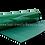 Thumbnail: Green - PU Heat Transfer Vinyl