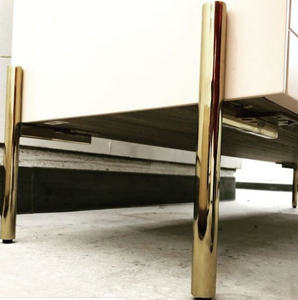 Decorative Sofa&Cabinet Legs