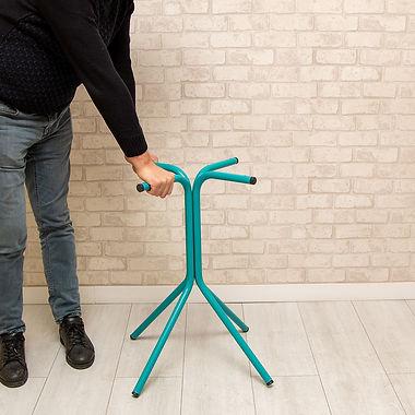 Economic Table Legs