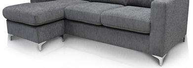 ERA sofa leg.jpg