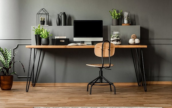 Hairpin Home Office Table.jpg