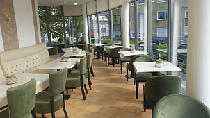 We manufacture Table Legs , Chairs , Table Tops  for restaurants , Coffee Shops , Bars , Bistros , Cafe Solutions