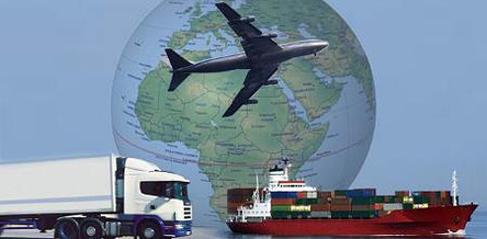 10 Tips on How to choose right Forwarder
