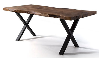 We manufacture high quality Legs , hairpin Legs for trunk tables