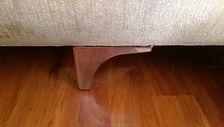 Sofa Legs , Couch Legs