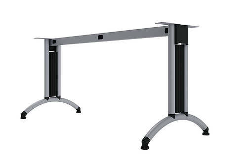 Office Table Leg - EOM-6069
