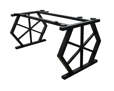 Decorative Office Tables
