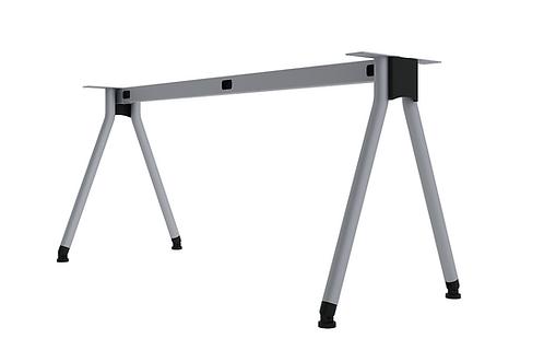 Office Table Legs EOM-5769