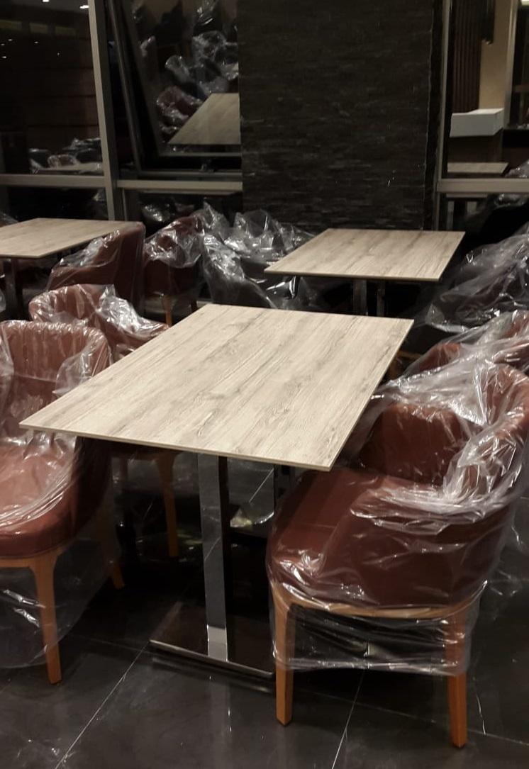 Restaurant Furniture Cafe Furniture Era Furniture Fittings Interior Design
