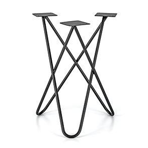 Side Table Legs