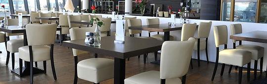 Restaurant Masa Ayakları
