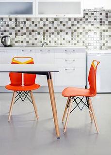 Mutfak Masa Ayakları