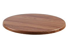 Table Tops for Cafe&Restaurants