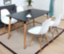 chairs-and-tables-for-coffee-shop-fast-f