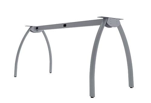 Office Table Legs EOM-6369
