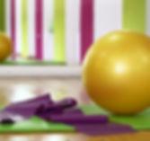 Pilates-matériel(1).jpg