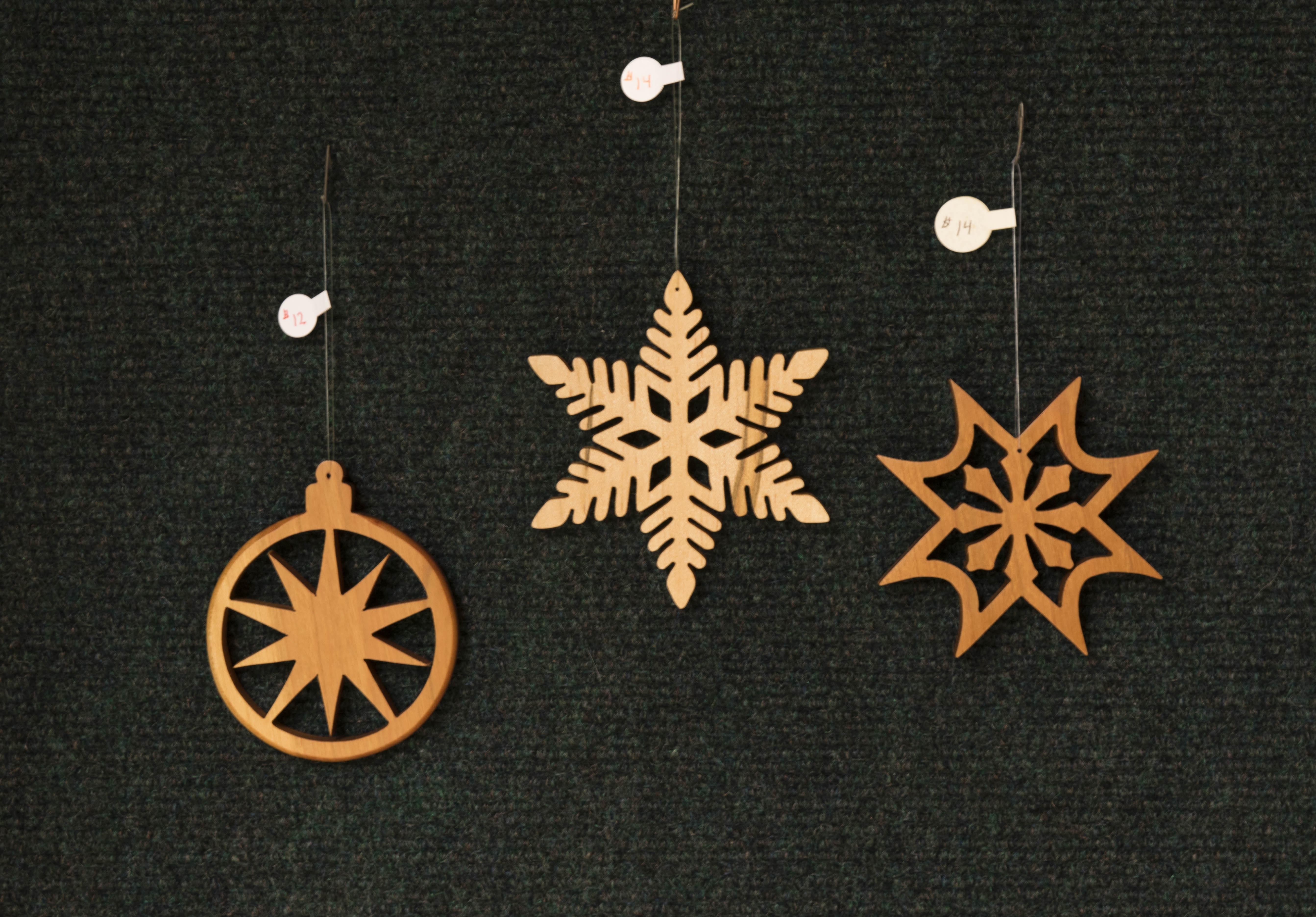 three_large_snowflakes
