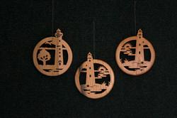 three_lighthouses