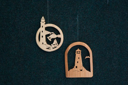 two_lighthouses