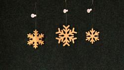 three_small_snowflakes